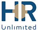 HR Unlimited
