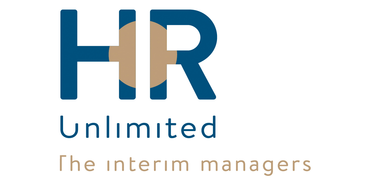 Interim Management Human Resources